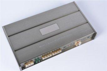 诗蔓 HP4100(新款)